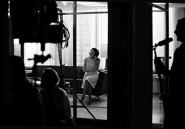 mad_men_set_14