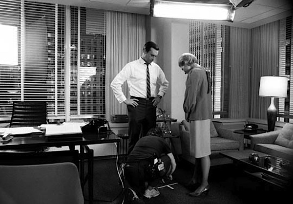 mad_men_set_26