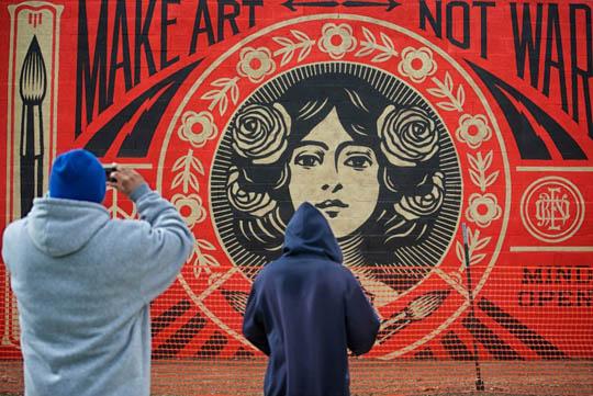 obey-santa-fe-mural-03