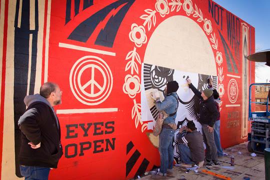 obey-santa-fe-mural-05