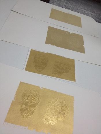 Skull_prints_blog_12