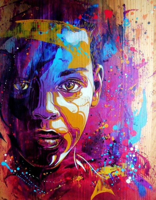 Street-Art-and-Graffiti-By-C215-02