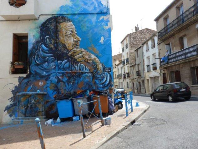 Street-Art-and-Graffiti-By-C215-18