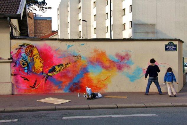 Street-Art-and-Graffiti-By-C215-47