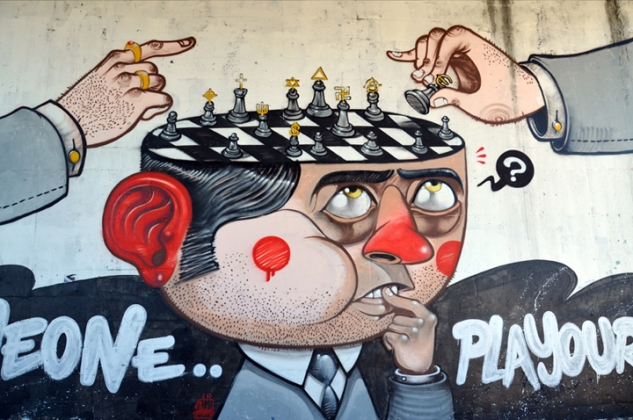 street_art_mr_thoms_3