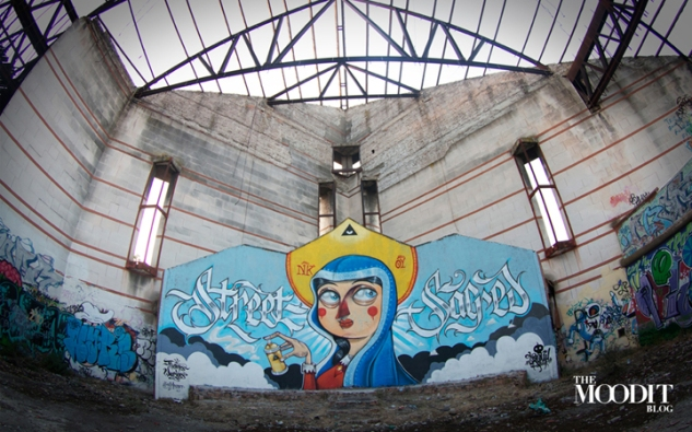 street_art_mr_thoms_9