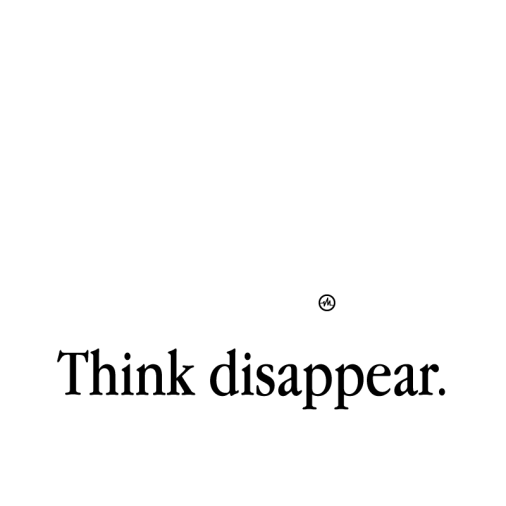 think apple11