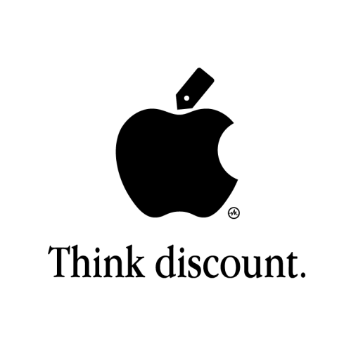 think apple12