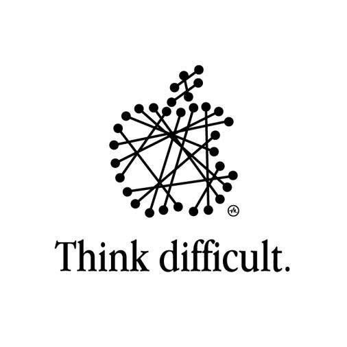 think apple13