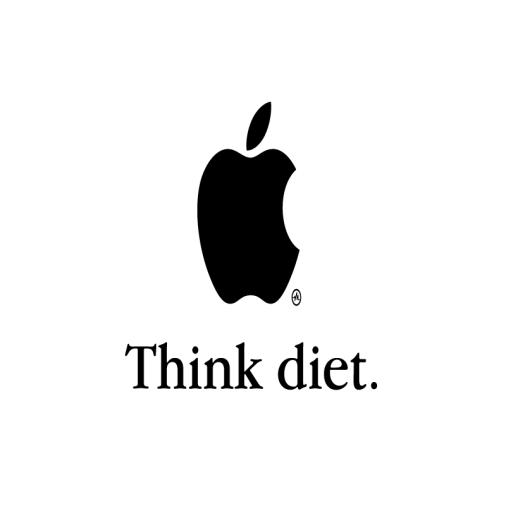think apple15