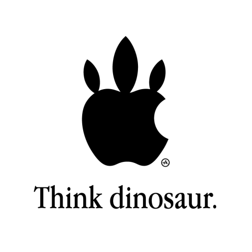 think apple16
