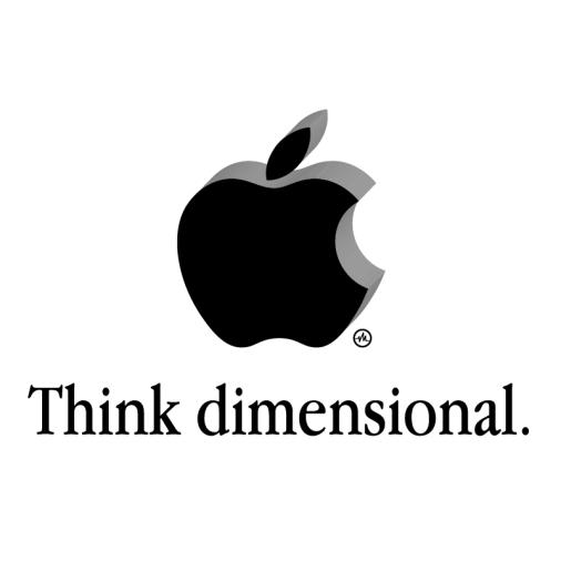 think apple17