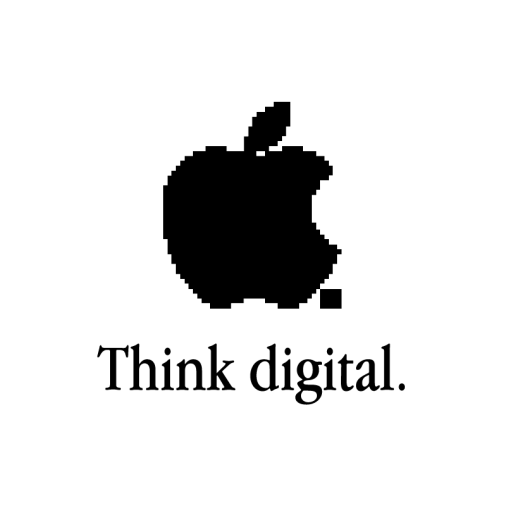 think apple18
