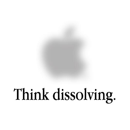 think apple19