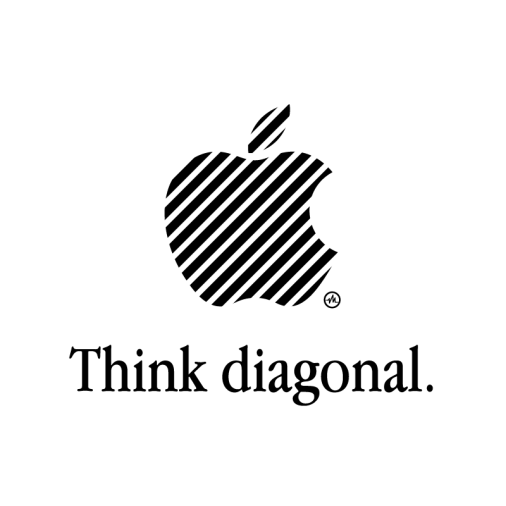 think apple21