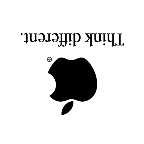 think apple22