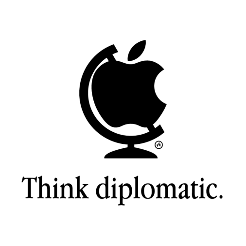think apple3