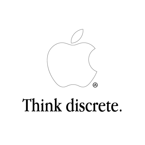 think apple5