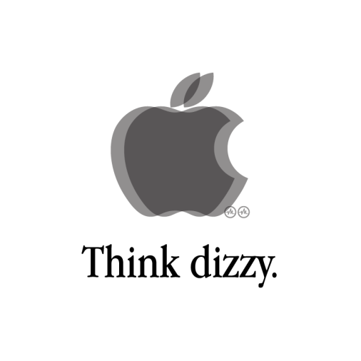 think apple6