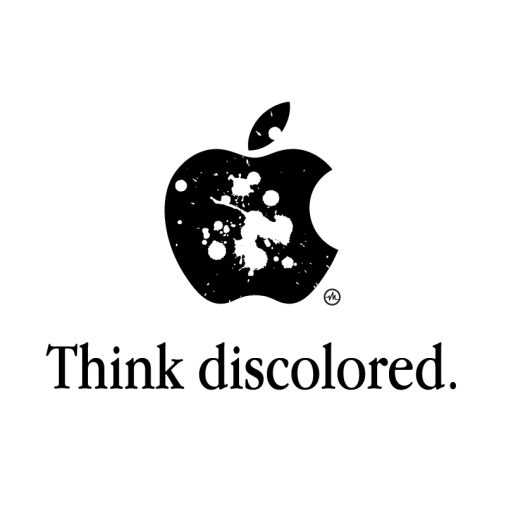 think apple7