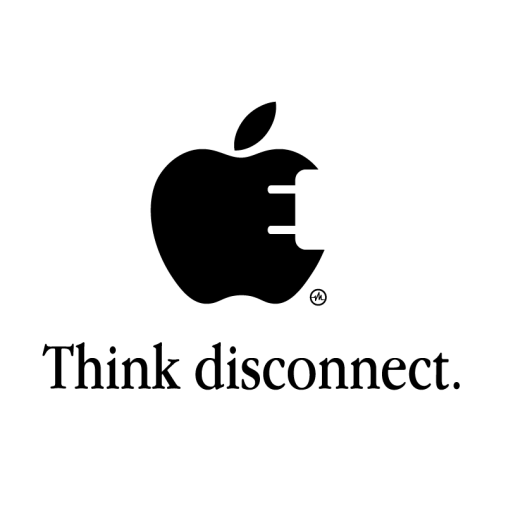 think apple8