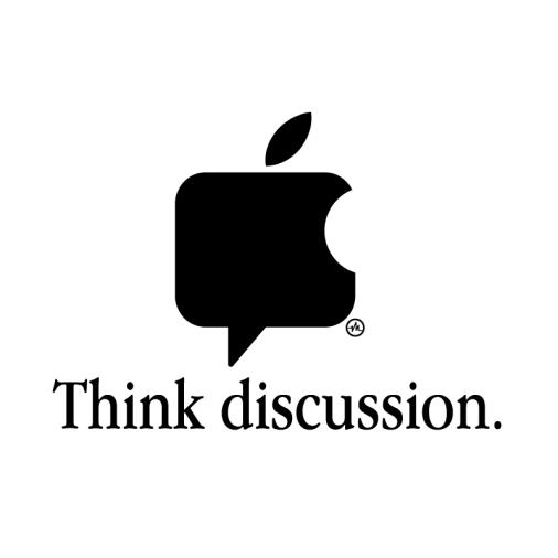 think apple9