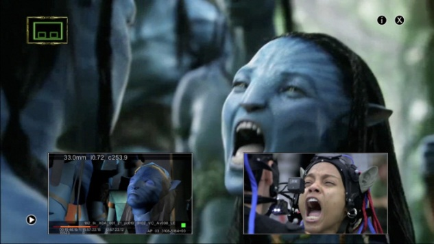avatar-itunes-extras-special-edition