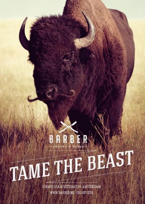 Barber-Campaign1