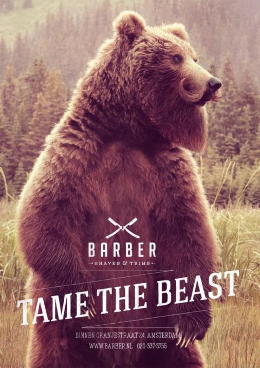 Barber-Campaign2