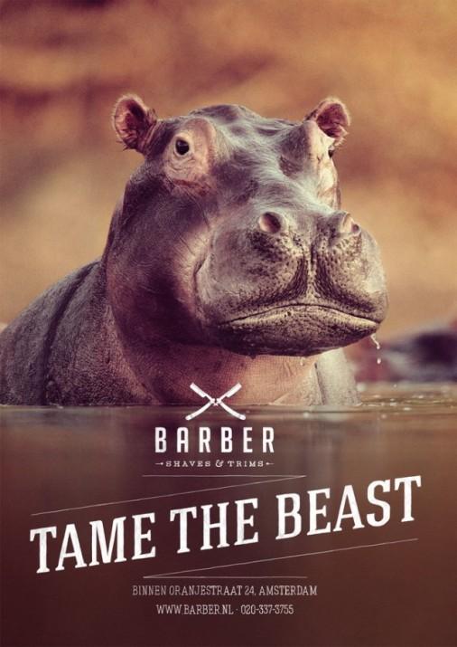 Barber-Campaign3