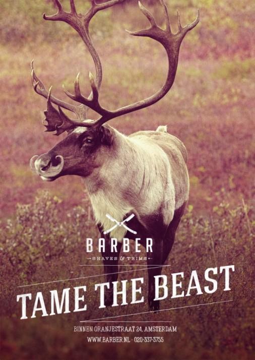 Barber-Campaign4