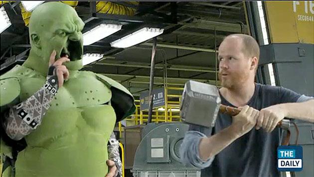 daily_hulk2