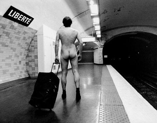 janol-apin-metro-paris-12