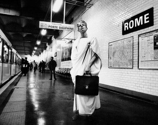 janol-apin-metro-paris-13