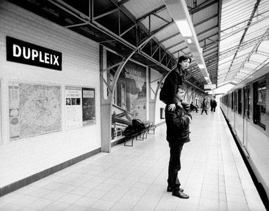 janol-apin-metro-paris-15