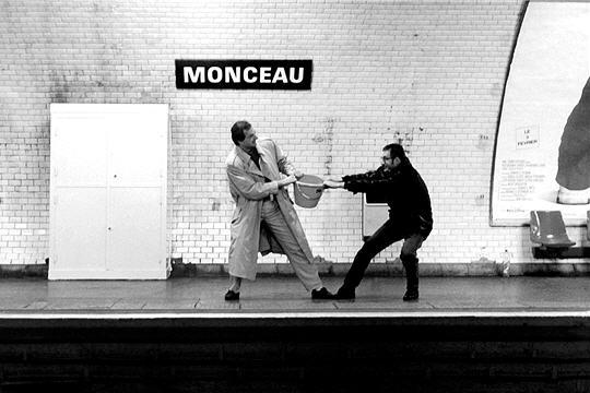 janol-apin-metro-paris-9