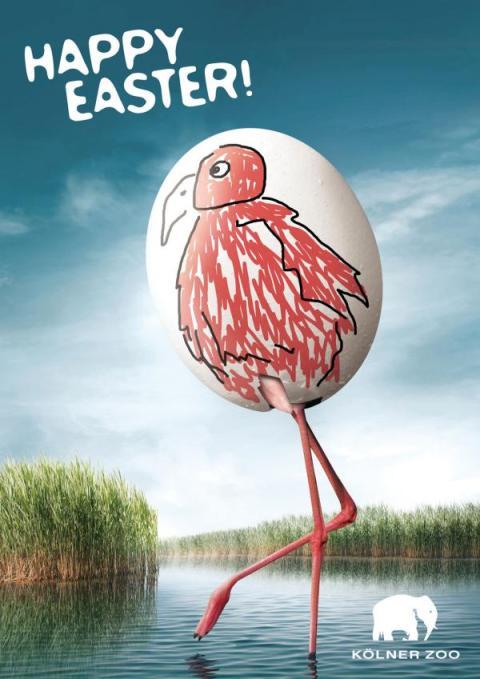 kolner-zoo-easter