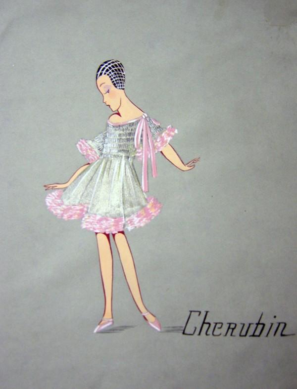 lanvin-childrenswear-07