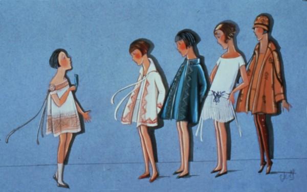lanvin-childrenswear-08