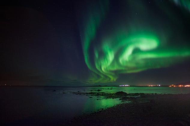 onthetrendyroad_snorri_gunnarsson_10