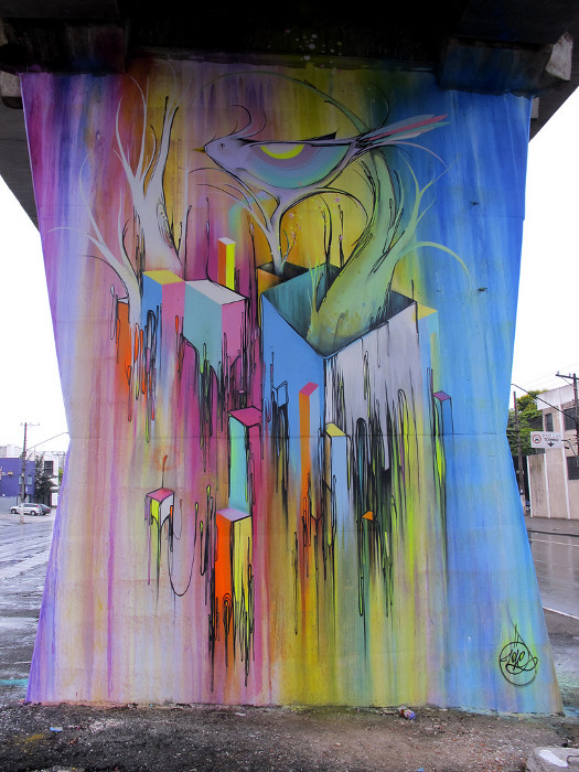 Nove-Street-Art-Sao-Paulo-Brasil-1