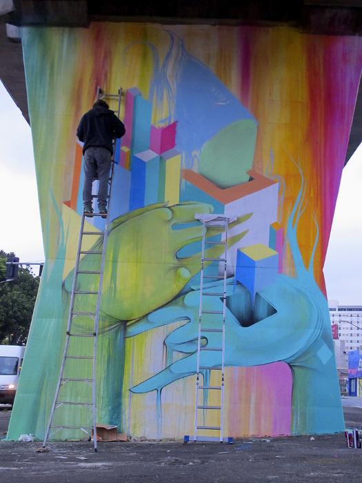 Nove-Street-Art-Sao-Paulo-Brasil-2