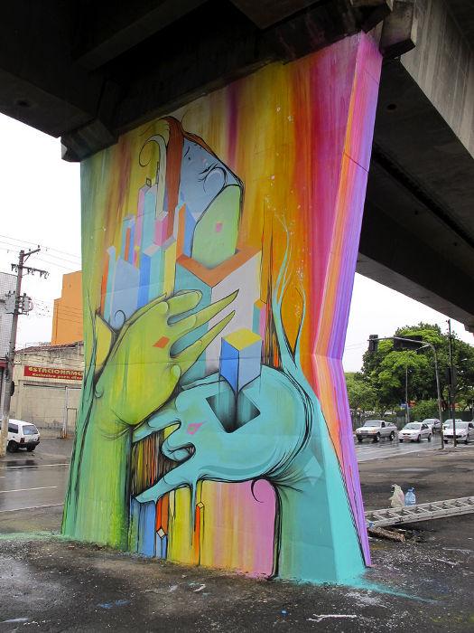 Nove-Street-Art-Sao-Paulo-Brasil-4