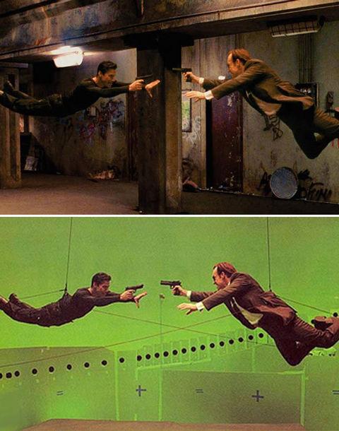 the_matrix_bullet_time_fighting_green_screen_cgi_18h0kmf-18h0kvd