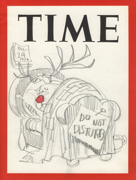 _Time covers12
