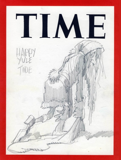 _Time covers13