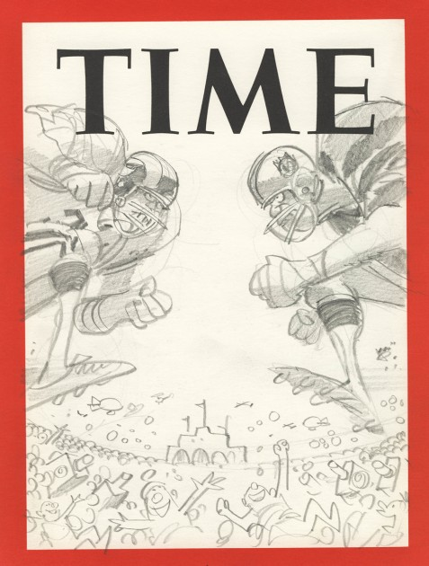 _Time covers15