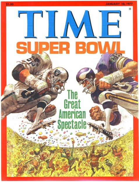 _Time covers16