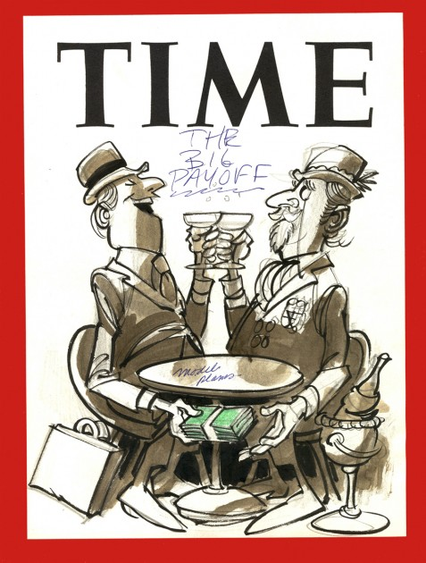 _Time covers2