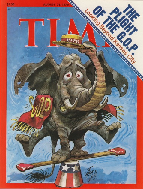 _Time covers22